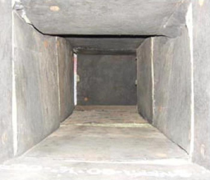 Commercial Commercial Ductwork Cleaning Available For Nashville Area Businesses