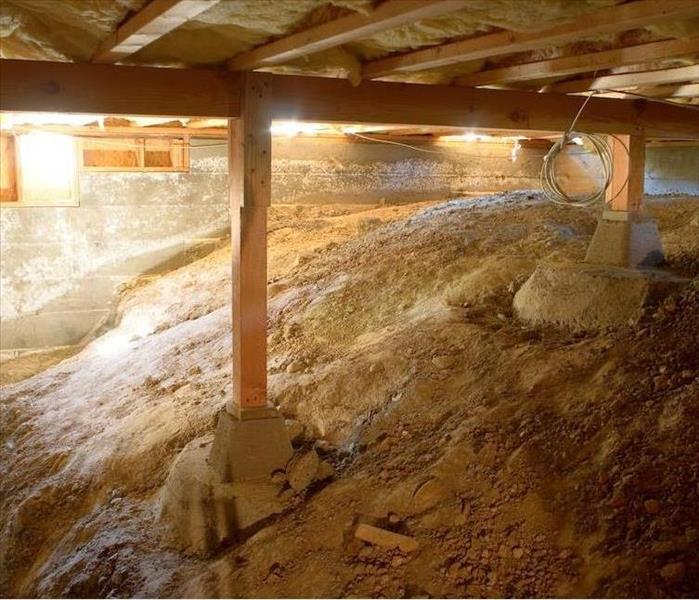 Storm Damage Services Needed to Protect Your Nashville Home After a Storm or Flood