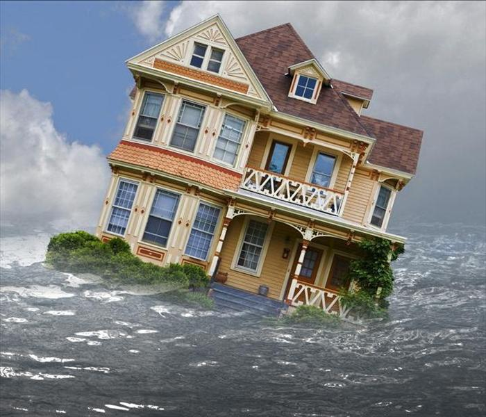 Water Damage Nashville Water Damage - What You Didn't Know About Water Damage Inspection